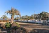 5400 Yacht Drive - Photo 18