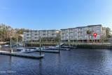 5400 Yacht Drive - Photo 2