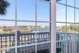 5400 Yacht Drive - Photo 6