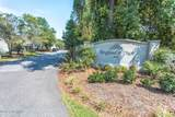 6211 Wrightsville Avenue - Photo 38