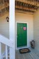 4523 Sagedale Drive - Photo 4