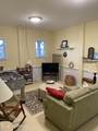6904 Canal Drive - Photo 58