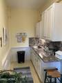 6904 Canal Drive - Photo 59
