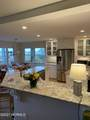 6904 Canal Drive - Photo 60