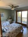 6904 Canal Drive - Photo 62