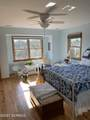 6904 Canal Drive - Photo 63