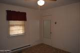 1102 Washington Street - Photo 20