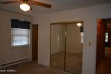 1102 Washington Street - Photo 21