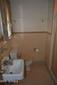 1102 Washington Street - Photo 24