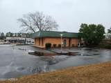 508 Plaza Boulevard - Photo 3