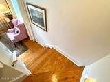 370 Harwood Street - Photo 20