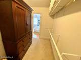 370 Harwood Street - Photo 26