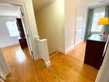 370 Harwood Street - Photo 27