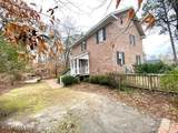 370 Harwood Street - Photo 41