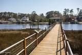 4123 Lagoon Court - Photo 102