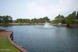 4123 Lagoon Court - Photo 111