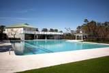 4123 Lagoon Court - Photo 113