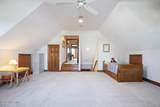 4123 Lagoon Court - Photo 51