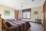4123 Lagoon Court - Photo 58