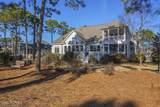 4123 Lagoon Court - Photo 74