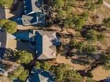 4123 Lagoon Court - Photo 82