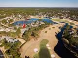 4123 Lagoon Court - Photo 84