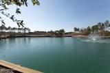 4123 Lagoon Court - Photo 92