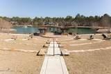 4123 Lagoon Court - Photo 93