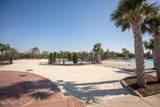 4123 Lagoon Court - Photo 95