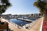 4123 Lagoon Court - Photo 99