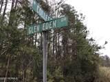 3832 College Road - Photo 1