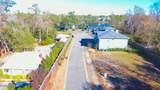 4304 Cranesbill Court - Photo 2