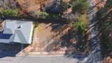 4304 Cranesbill Court - Photo 3
