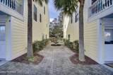 8509 Oak Island Drive - Photo 16