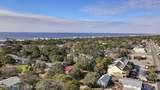 8509 Oak Island Drive - Photo 21