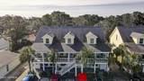8509 Oak Island Drive - Photo 23