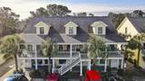 8509 Oak Island Drive - Photo 24