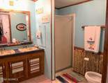 104 Snow Goose Lane - Photo 15