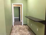 52 Office Park Drive - Photo 12