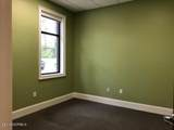 52 Office Park Drive - Photo 13