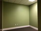 52 Office Park Drive - Photo 14