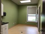 52 Office Park Drive - Photo 16