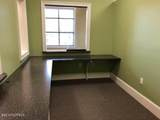 52 Office Park Drive - Photo 25