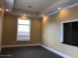 52 Office Park Drive - Photo 28