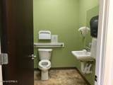 52 Office Park Drive - Photo 32