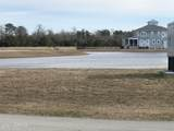 201 Seagrass Court - Photo 4