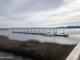 201 Seagrass Court - Photo 5