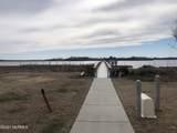 201 Seagrass Court - Photo 6