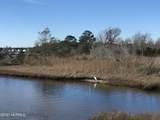 201 Seagrass Court - Photo 7