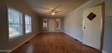 2896 Acres Circle - Photo 43